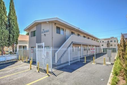 Pinza Group, Vallejo, Alabama Apartments, CoStar, San Francisco, Walnut Creek