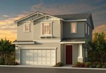 KB Home, Sheldon Terrace, Elk Grove, Sacramento, Cosumnes River College, Kaiser Permanente South Sacramento Medical Center, Stone Lakes National Refuge