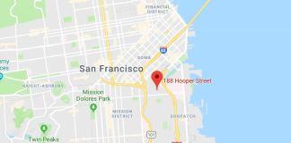 California College of the Arts, San Francisco, George K. Baum & Company, S&P Global, UrbanGreen Devco, Nibbi Brothers Associates