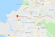 Colliers International, Richmond, Parkway Logistics Center, San Rafael, Port of Oakland, San Francisco, Bay Area, Black Creek Group, Oakland, Walnut Creek