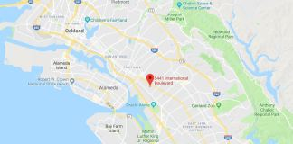 General Electric, Oakland, Melrose, Bridge Development Partners, OCHS, BART, San Leandro, San Francisco, Berkeley, Oakland City Planning Commission