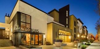 Essex Property Trust, Bay Area, San Jose, The Core Companies, Marcus and Millichap, Cupertino, Palo Alto, Mountain View, West Coast
