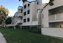 Levin Johnston, Marcus and Millichap, San Jose, Sridhar Equities, PayPal, Adobe, Cisco, eBay, Silicon Valley, Bay Area, Lakewood Court Apartments