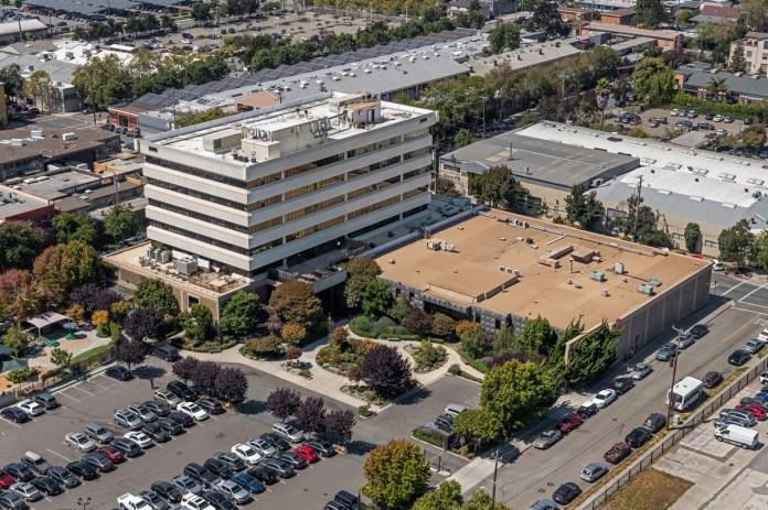 Berkeley, JLL, Bay Area, Wareham Development, The Saul Zaentz Company, San Francisco, UC Berkeley, 2600@Tenth, East Bay Hils