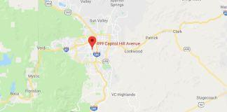 Union Hill Properties, Reno, Greystone, Fannie Mae, San Francisco