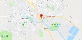 Basin Street Properties, Petaluma, Sonoma State University, Petaluma Marina, Sonoma State, Metcalf Builders, Marina Crossing