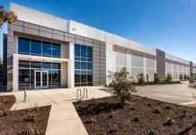 Ware Malcomb, Hayward, Costco, Pleasanton, Lusardi, Zweig Group,