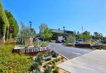 Intercontinental Real Estate Corporation, The Swig Company, San Francisco, Culver City, Los Angeles, YouTube, Electronic Arts, Facebook, NKF Capital Markets, Bradley & Associates