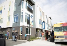 Trumark Homes, San Jose, Zillow, San Pedro Square Marketplace, Google, Silicon Valley, Cisco, Adobe, Mineta San Jose International Airport