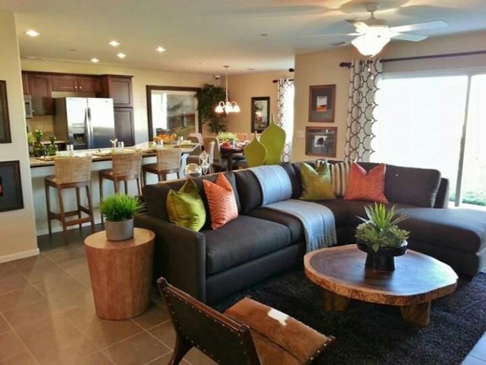 San Joaquin Valley Homes, SJV Homes, Savannah, Tulare, Presidio Residential Capital, San Joaquin Valley