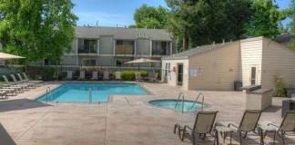 Vineyard Gardens, HFF, Santa Rosa, Glencrest Realty Group, Angelo Gordon & Co, Freddie Mac, Sonoma, Holliday GP Corp