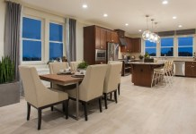 TRI Pointe Homes Bay Area, Pleasant Hill, Greyson Place, Amazon, Walnut Creek, BART, Eastbay, San Francisco, San Jose