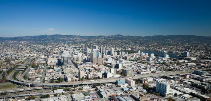 Berkeley, Red Oak Realty, East Bay, Marvin Gardens Real Estate, Berkeley, Albany, El Cerrito, Richmond, Kensington,