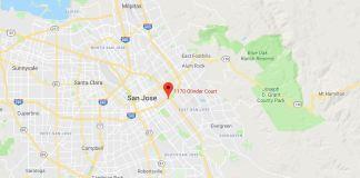 Dedeaux Properties, Los Angeles, San Jose, CBRE, Sun Basket, August Capital, Silicon Valley