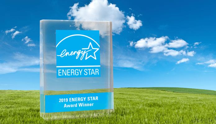 Hines, ENERGY STAR, U.S. Environmental Protection Agency, U.S. Department of Energy,