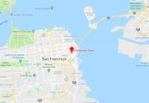 Newco 2017, San Francisco, Colliers International, Handel Architects, SOMA, Caltrain, Brooklyn