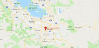 San Jose, Pleasanton, Pulte Homes, The Mercury News, Santa Clara, Marcus & Millichap, Winchester Mystery House, Santana Row