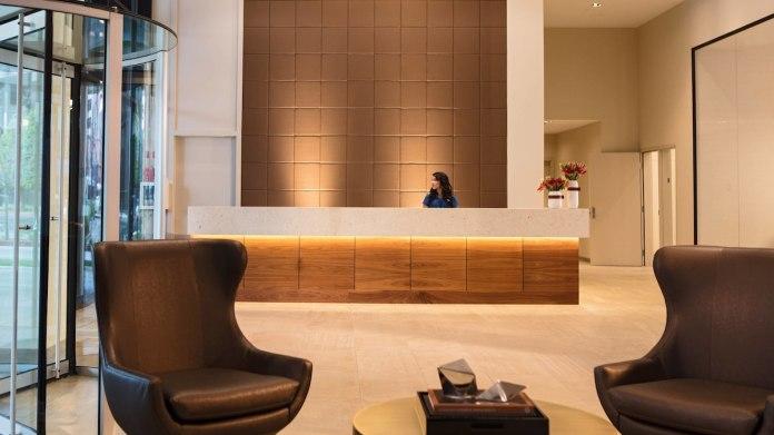 San Jose, AC Hotel Marriott, Silicon Valley, AVR Realty, Santa Clara, Rockbridge Construction, KT Urban, Cupertino, Cord Associates