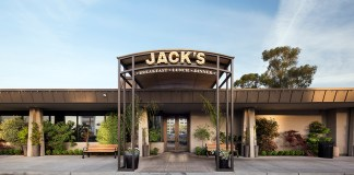 Borel Square Shopping Center, HFF, San Mateo, Peninsula, East Bay, San Jose, Silicon Valley, San Francisco, CVS