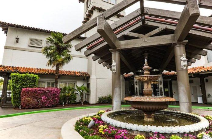 San Francisco, Ellis Partners, Somera Capital Management, Los Angeles, Tyler Development Corporation, Santa Barbara, Tyler Development Corp, Fortress Investment Group, Hilton