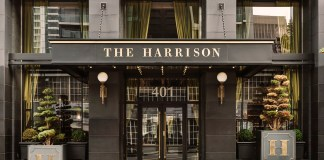 The Harrison, San Francisco, Compass, Maximus Real Estate Partners