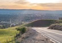 San Jose, Silicon Valley, Pulte Homes, iStar Financial, Bay Area, IBM, Hunter Properties, Cupertino, Santa Clara, Caltrain, Hunter Storm, Urban Land Institute, Walnut Creek, San Mateo