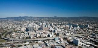 Bay Area, Oakland, JLL, RENTCafé, Yardi Matrix, Santa Barbara, Zillow, BART, Trulia, Madison Park Financial, Carmel Partners, Ten-X Commercial Research