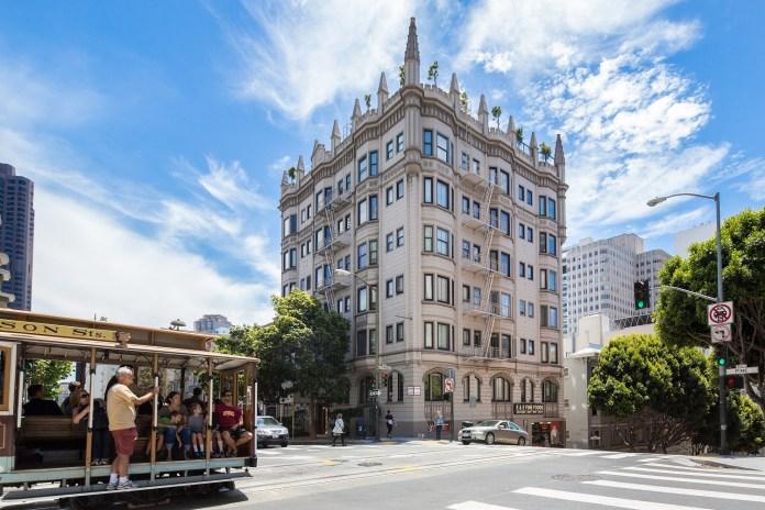 Bay Area, San Francisco, Veritas Investments, Airbnb, Oakland, Alameda, Berkeley, Walnut Creek, Greentree Property Management