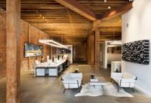 Feldman Architecture, San Francisco, Scenic Advisement, Bricca Stables, Artistic Designs for Living
