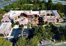 San Ramon, Courtyard Center, Marcus & Millichap, Madison Park Holdings, Exchange, Dreisbach Logistics, Joann Yip of San Francisco, Bonway Investment, Bay Area
