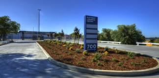 Cushman & Wakefield, North Bay Logistics Center in Vacaville, VINGO, LDK Ventures, Cushman & Wakefield, Tri-Valley, Solano, Bay Area, Serena & Lily, PCCP