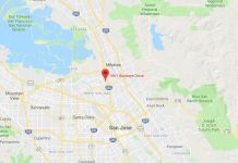 Palo Alto, Peninsula Land and Capital, Silicon Valley, Milpitas, Newport Beach, A E Peterson Enterprises, Nanometrics, Analog Devices, Spectra Laboratories