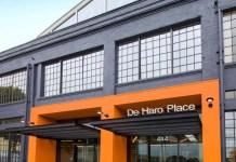 ASB Real Estate Investments, San Francisco, CalTrain, Bay Area, Santa Rosa, ASB Capital Management,