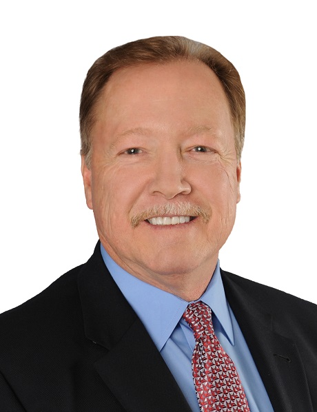 Kidder Mathews, San Francisco, California, debt & equity finance