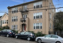 Pinza Group, East Bay, CoStar, Lake Merritt, Oakland,