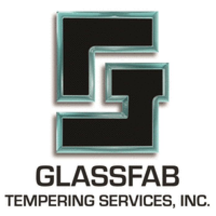 Glassfab Tempering Services, Tracy, TRI-Commercial, Walnut Creek, Central Valley, East Bay, San Joaquin, Bay Area