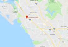 Colliers International, San Leandro, CJD Wholesale, Lowenberg Corporation, Oakland International Airport, San Francisco, Lee & Associates,
