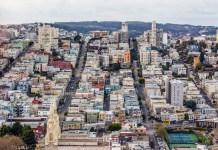 Marcus & Millichap, Bay Area, San Francisco, San Jose, Oakland, East Bay, Silicon Valley, Peninsula, San Mateo, Sunnyvale, Cupertino, Costa-Hawkins Act, Proposition 10