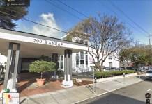 200 Kansas Ascent Real Estate Advisors San Franciscco CBRE PDR Brightloom Element Sciences Design Within Reach Bright Horizons