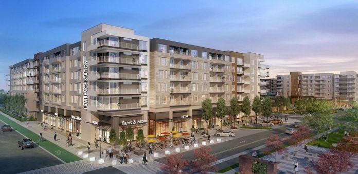 SummerHill Homes, Silicon Valley, Santa Clara, San Ramon, E-States, Sunnyvale, San Jose, Mountain View, Cupertino, Nuevo