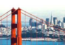 Strada Investment Group, CalSTRS, San Francisco, BlackRock Real Estate, Bay Area