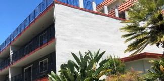 Trion Properties, Hayward, East Bay, Bay Area, Oakland, San Francisco, Fremont, Palo Alto