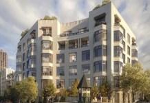 Nob Hill, San Francisco, RAMSA, Grosvenor Americas, Crescent, Stanford Court, Fairmont Hotel