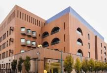 Emeryville Center of Innovation BioMed Realty Emeryville Zymergen