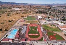 Blach Construction, San Benito, Hollister, San Jose