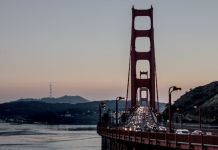 San Francisco, Starboard Commercial Real Estate Prop Proposition E M