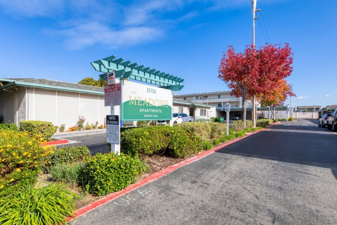 Trion Properties, Newark, The Meadows, Silicon Valley, East Bay, Bay Area, Fremont, San Leandro, Hayward, Oakland, San Francisco, Palo Alto, San Jose