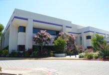Embarcadero Capital, Belmont, Pleasanton, Arroyo Center, Tri-Valley, Newmark Knight Frank, Hacienda Business Park