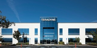 DivcoWest, Edenvale Industrial Park, San Jose, Silicon Valley, CBRE, Northern California, J&J Properties, J & L Properties, FTE Realty