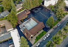 Levin Johnston, Redwood City, Bay Area, Marcus & Millichap, Silicon Valley